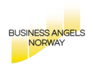 BUSINESS ANGEL NORWAY, Business Angel Norway _Sponsor logos_1