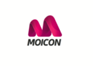 Miocon, Screen Shot 2018-10-30 at 1.01.34 PM_Sponsor logos_1