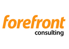 Forefront Consulting, aws_Sponsor logos_1