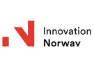 Innovation Norway, _1564991525_Innovationnorway_Sponsor_logos_fitted_Sponsor logos_1