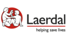 Laerdal Medical, _1569402415_LAERDAL_Sponsor_logos_fitted_Sponsor logos_1